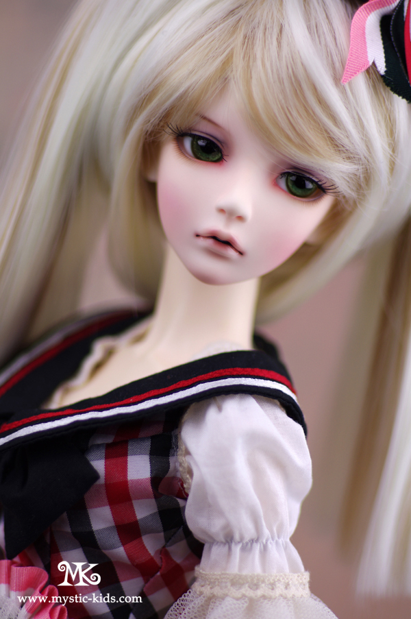 Bjd male | Ball jointed dolls, Bjd, Ball and joint